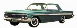 1961-impala-sport-sedan-arbor-green