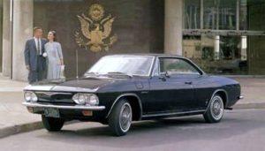 1965-corsa-coupe-military