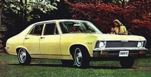 1968-chevy-ii-sedan