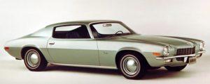 1970-camaro-basic_640x259