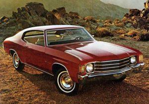 1972-chevelle-brochure-cover_640x449